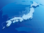 buisiness_japan