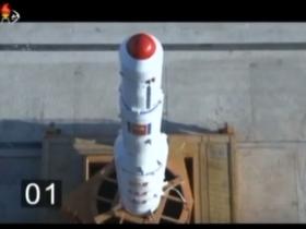dprk-rocket