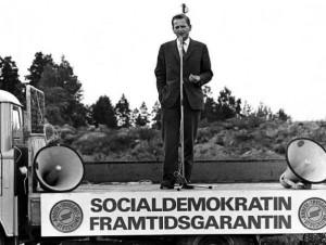 Palmedalen_1968