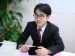 ジャッグジャパン株式会社 代表取締役 大濱﨑卓真