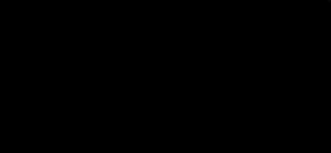 地域別モニター構成比‗170810