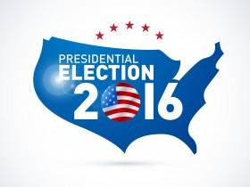 us_vote_7_2016