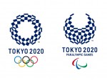olympic_paralympic_2020tokyo