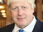 Boris_Johnson_MP