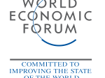 1024px-World_Economic_Forum_logo_wihte