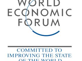 1024px-World_Economic_Forum_logo_wihte