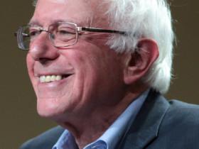 Bernie_Sanders_(19197909424)_(cropped)