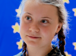 Greta_Thunberg_au_parlement_européen_(33744056508),_recadré