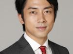 Shinjiro_Koizumi