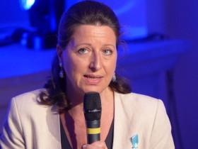Agnès_Buzyn_2018-04-06_lancement_stratégie_autisme_2018-2022