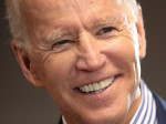 Joe_Biden_(48548455397)_(cropped)