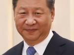 ( Pequim - China, 24/05/2019) Vice-Presidente da República, Hamilton Mourão, durante Audiência com o Presidente da República popular da China, Senhor Xi Jinping.                                                         Foto: Adnilton Farias/VPR